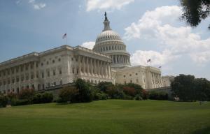 Small Business Aid Bill